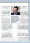 Steffen Sebastian - FondsForum - Seite 3