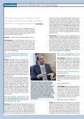 Steffen Sebastian - FondsForum - Seite 4