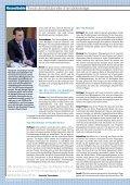 Steffen Sebastian - FondsForum - Seite 6