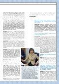 Steffen Sebastian - FondsForum - Seite 7
