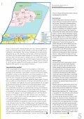 Staatsolie Neuws Maart 2017 - Page 5