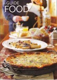 yankee magazine - inn good company - 01-10.pdf - LimeRock Inn