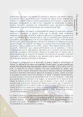 Velocidad Hacia lo Súbito - Page 5