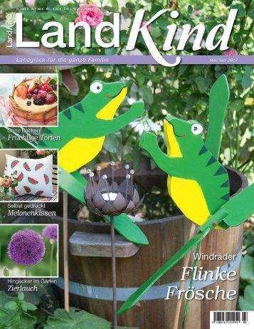 LandKind317-Flipbook