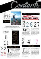 KZN#24 - Page 2