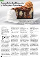 KZN#24 - Page 6