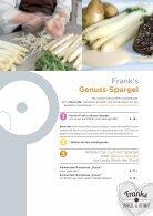 Genuss & Heimat Spargel - Seite 7