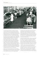 Rolls Royce 1933 - 1960 - Page 4