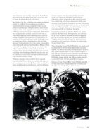 Rolls Royce 1933 - 1960 - Page 5