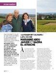Le Passeport Culinaire-Femme magazine - Page 2