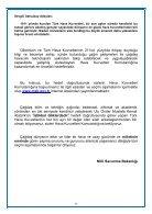 basvuru_kilavuzu - Page 2