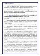 basvuru_kilavuzu - Page 5