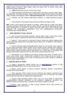 basvuru_kilavuzu - Page 6