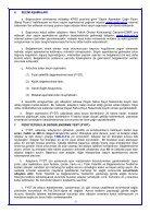 basvuru_kilavuzu - Page 7