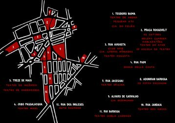 05. Mapa linqs