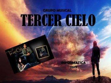 TERCER CIELO