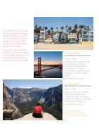 USA Vacation 2017 Brochure - Page 5