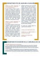 Foglio orientamento copy - Page 2