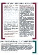 Foglio orientamento copy - Page 3
