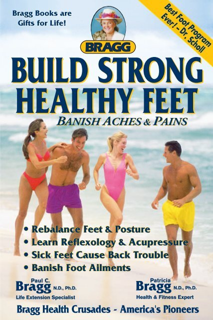 NWT Dr Scholls Women/'s 3 Pair Pack Health Strides Tri-Zone Ankle Socks Scholl/'s