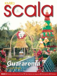 Scala 1ª edição