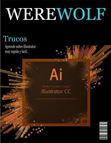 revista illustrator