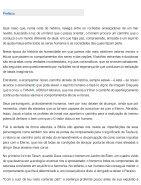 Biblia Hebraica - Page 6