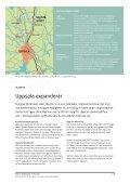 Är du rätt entreprenör för Salsta slott? - Statens fastighetsverk - Page 3