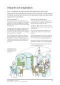 Är du rätt entreprenör för Salsta slott? - Statens fastighetsverk - Page 4