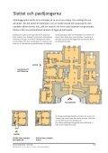 Är du rätt entreprenör för Salsta slott? - Statens fastighetsverk - Page 6