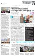 11-april - Page 4