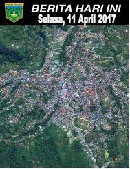 e-Kliping Selasa,11 April 2017