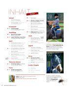 ReiterRevue-05/2017 - Page 2