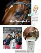 ReiterRevue-05/2017 - Page 3