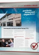 Teximp Product guide Slovakia - Page 4