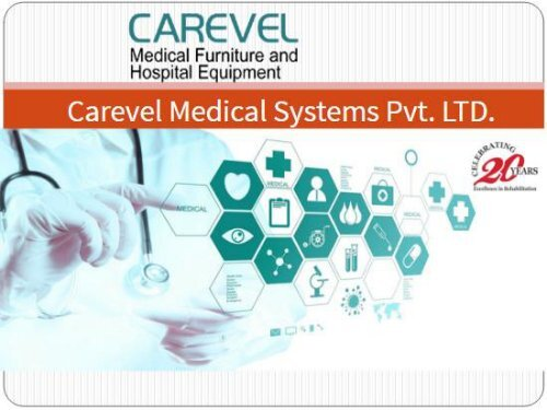 Who is the best medical equipment manufacturers in india