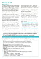 Northumberland-Services-to-Schools-2017-18 Virtual Schools - Page 2