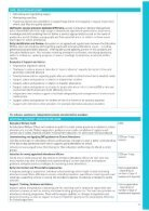 Northumberland-Services-to-Schools-2017-18 Virtual Schools - Page 3
