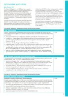 Northumberland-Services-to-Schools-2017-18 Virtual Schools - Page 5