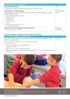 Northumberland-Services-to-Schools-2017-18 Virtual Schools - Page 6