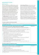 Northumberland-Services-to-Schools-2017-18 Virtual Schools - Page 7