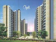 MJR Clique Hercules   Electronic City, Bangalore - Call: (+91) 9953 5928 48