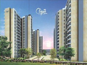 MJR Clique Hercules | Electronic City, Bangalore - Call: (+91) 9953 5928 48