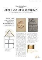 HOLZART - Seite 5