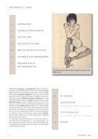 KB_NRW_2-17_Nonprint - Seite 4