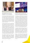 WorldSkills Germany-Magazin - Ausgabe 8 - März 2017 - Page 7