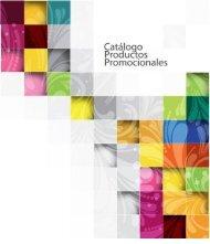 catalogo-m2017generico