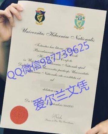 Q微信987739625(办UCD毕业证)都柏林大学毕业证学位文凭认证做offer成绩单University College of Dublin