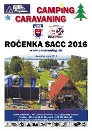 Rocenka_2016