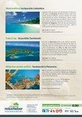 Tauchen-mit-reisefieber - Seite 2